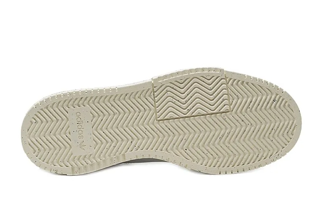 Кроссовки Adidas SC PREMIERE фото 5