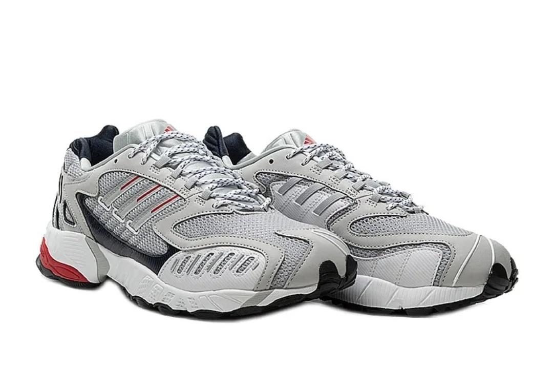 Кроссовки Adidas TORSION TRDC фото 1