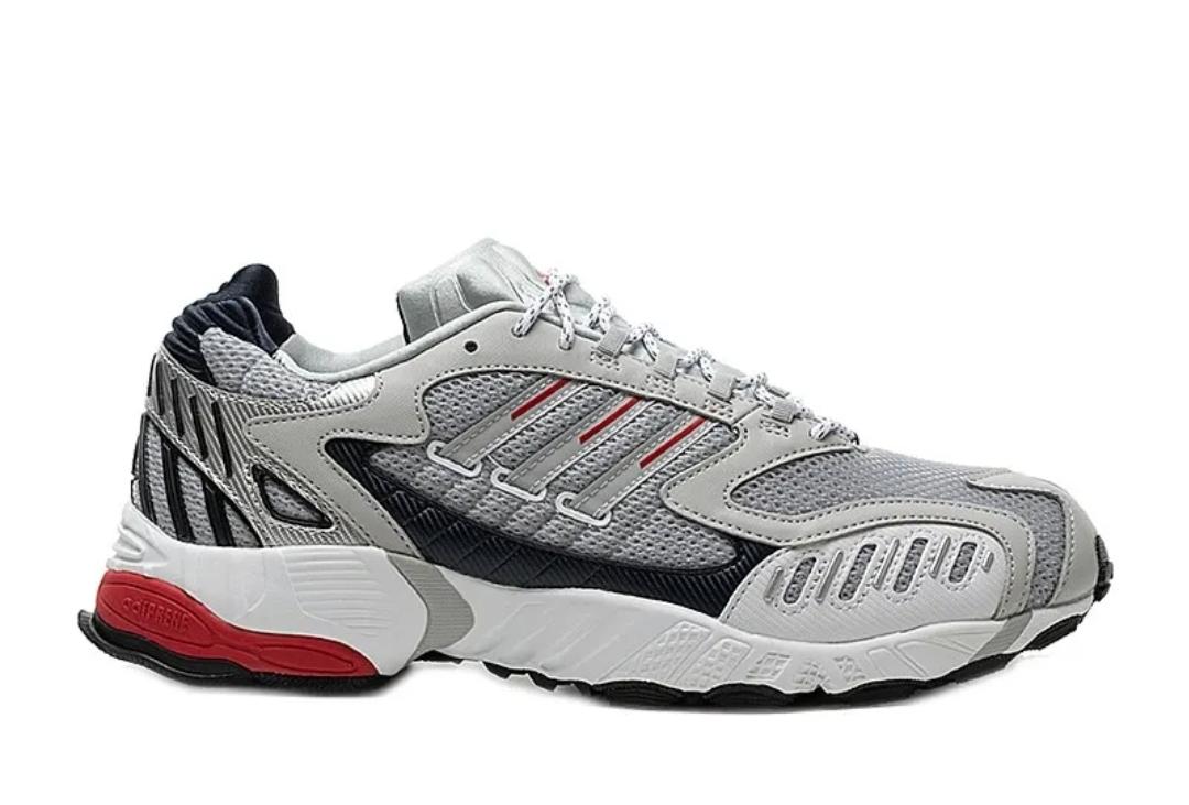 Кроссовки Adidas TORSION TRDC фото 3