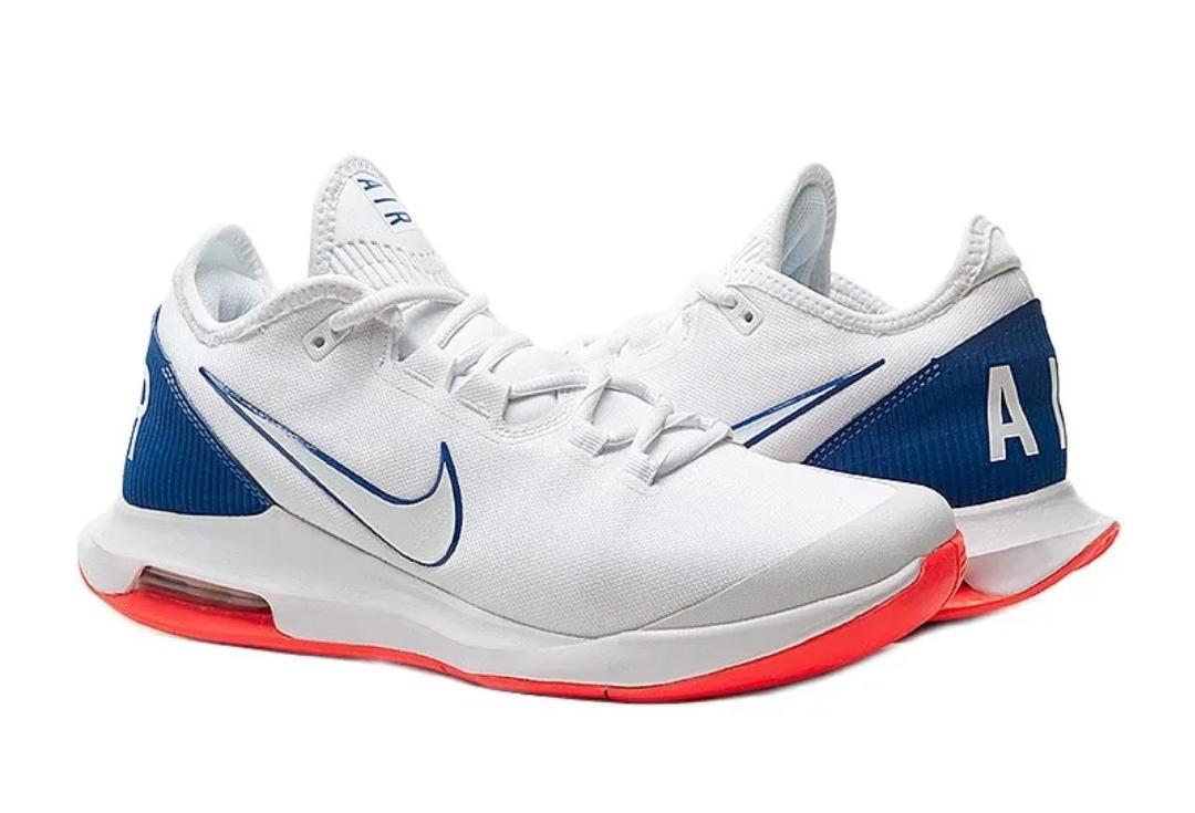 Кроссовки Nike AIR MAX WILDCARD HC фото 2