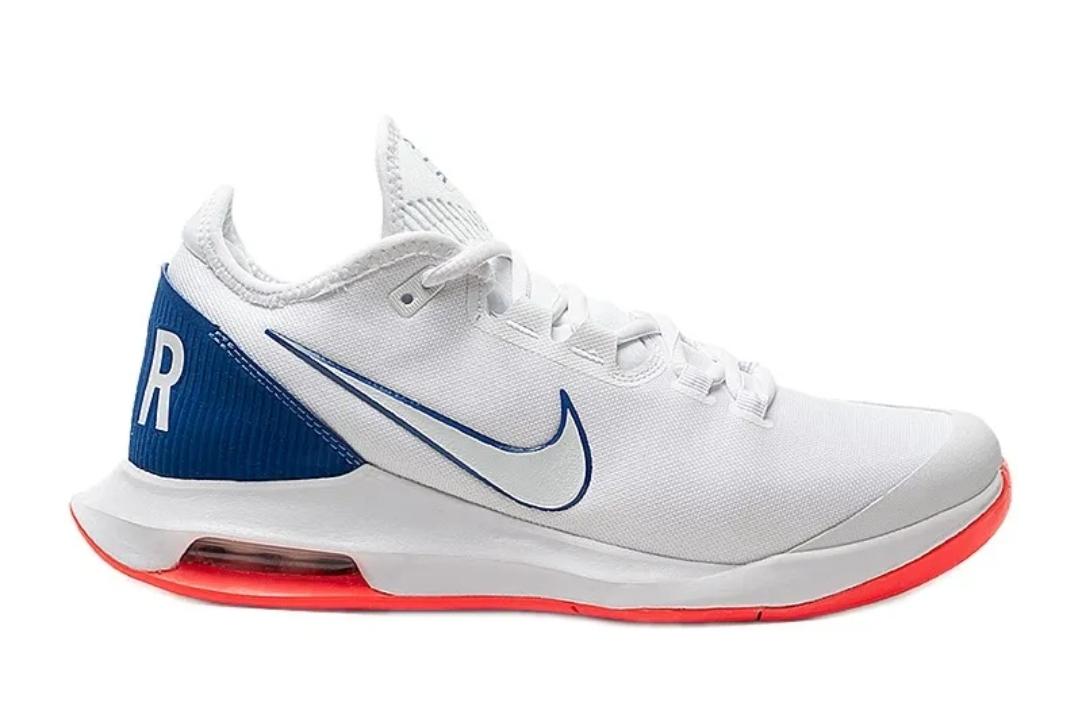 Кроссовки Nike AIR MAX WILDCARD HC фото 3