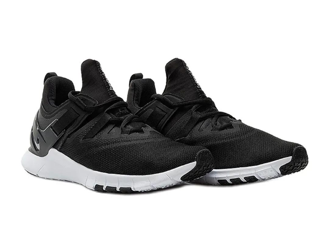 Кроссовки Nike Flexmethod TR фото 1