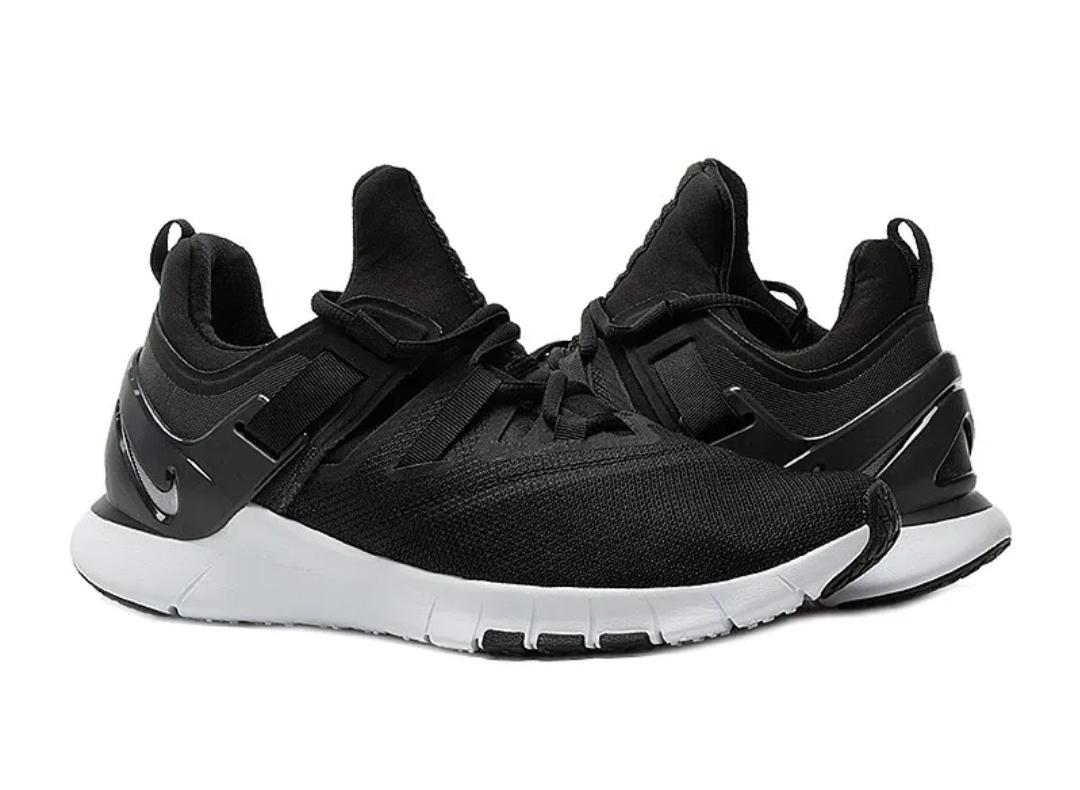 Кроссовки Nike Flexmethod TR фото 2