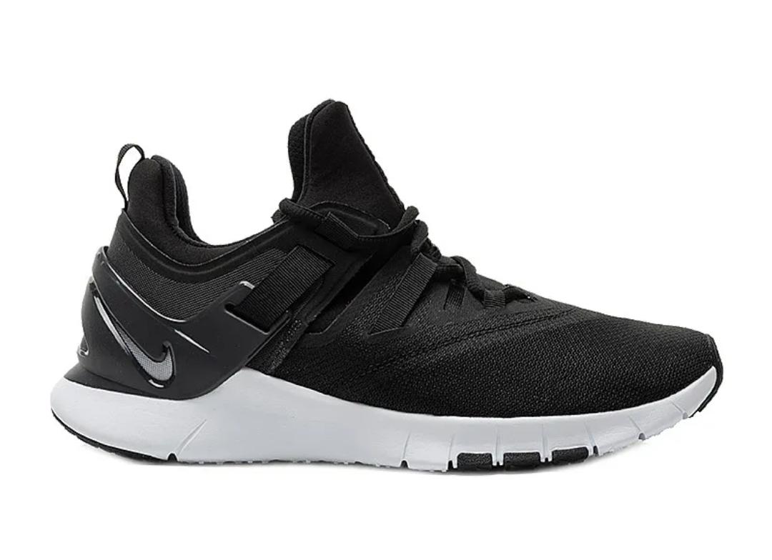 Кроссовки Nike Flexmethod TR фото 3