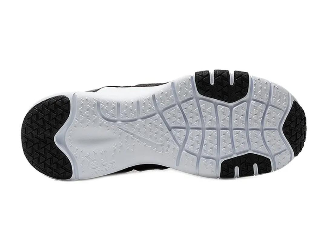 Кроссовки Nike Flexmethod TR фото 5