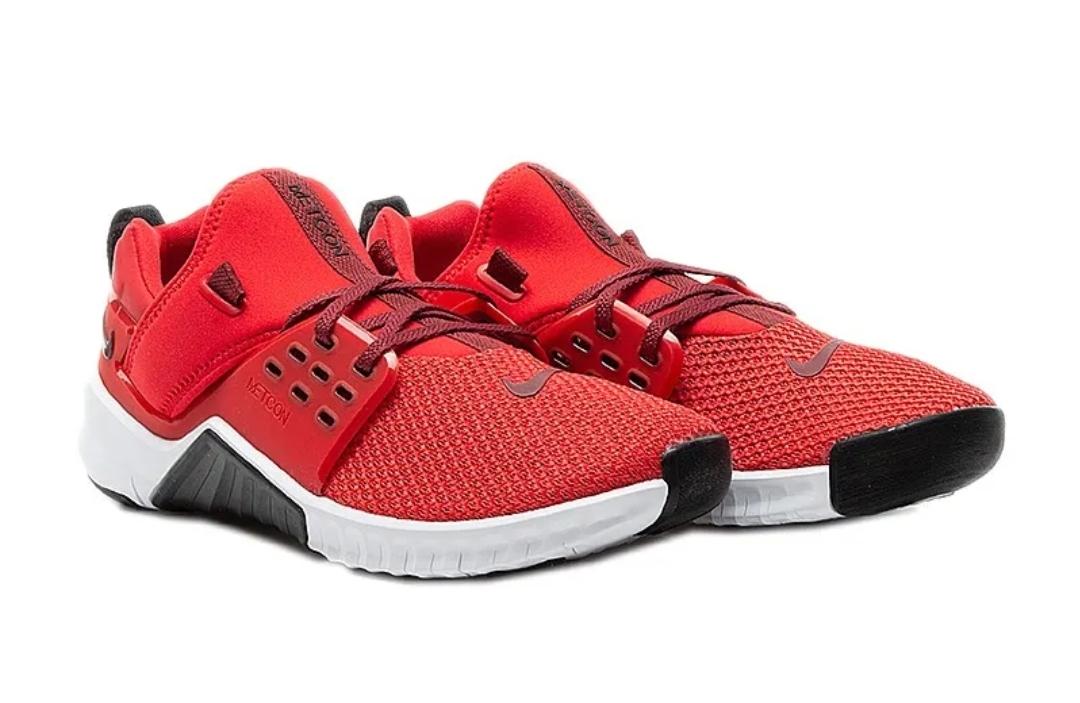 Кроссовки Nike Free X Metcon 2 фото 1