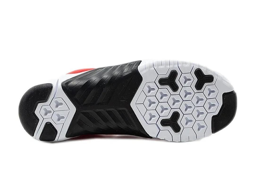 Кроссовки Nike Free X Metcon 2 фото 4