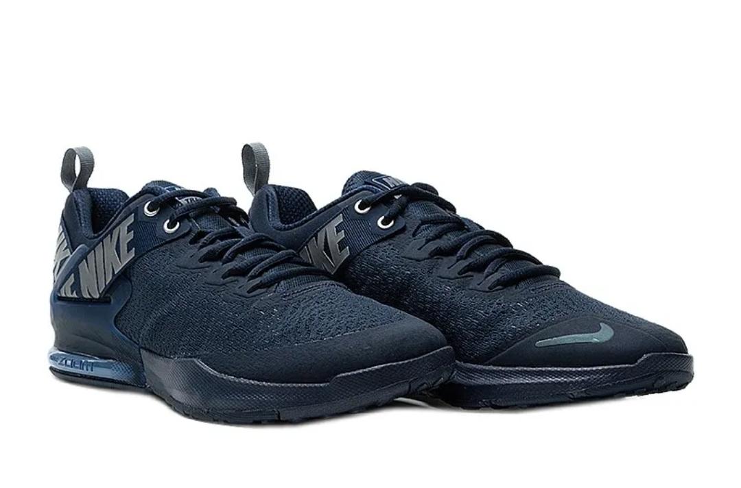 Кроссовки Nike ZOOM DOMINATION TR 2 фото 1