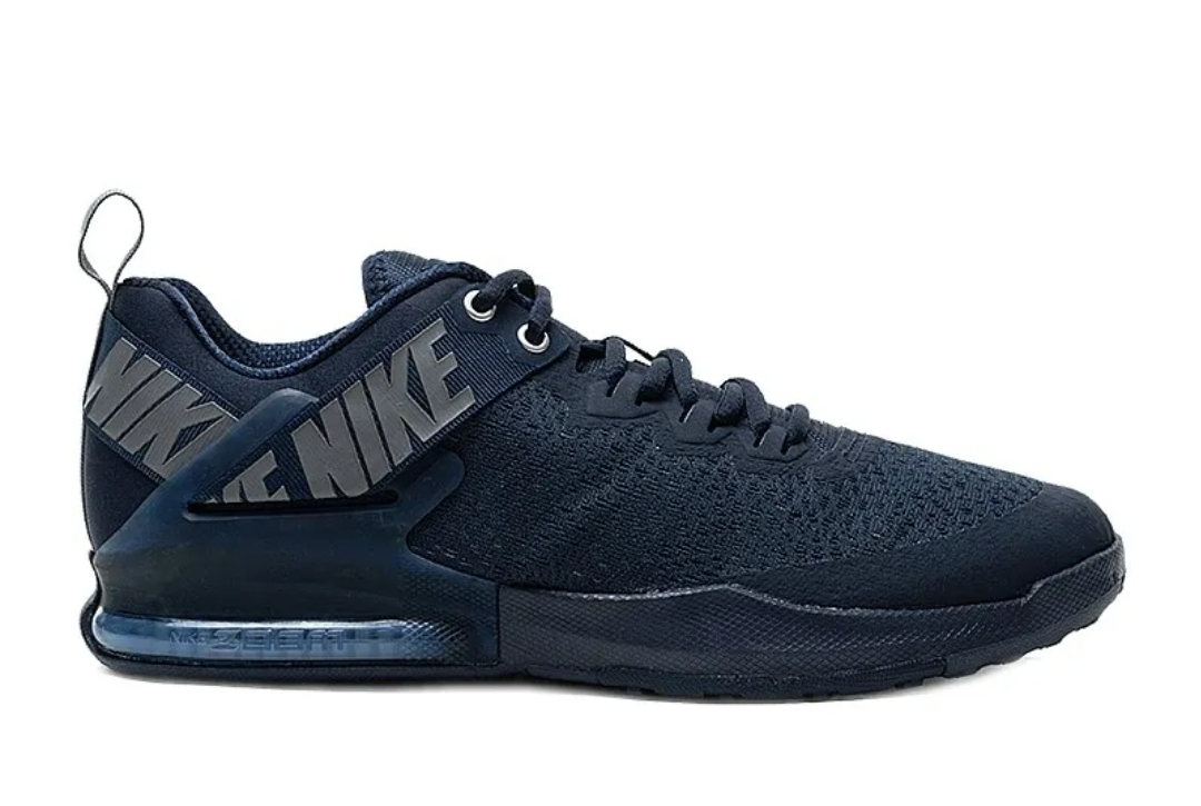Кроссовки Nike ZOOM DOMINATION TR 2 фото 3