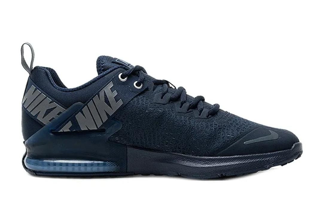 Кроссовки Nike ZOOM DOMINATION TR 2 фото 4