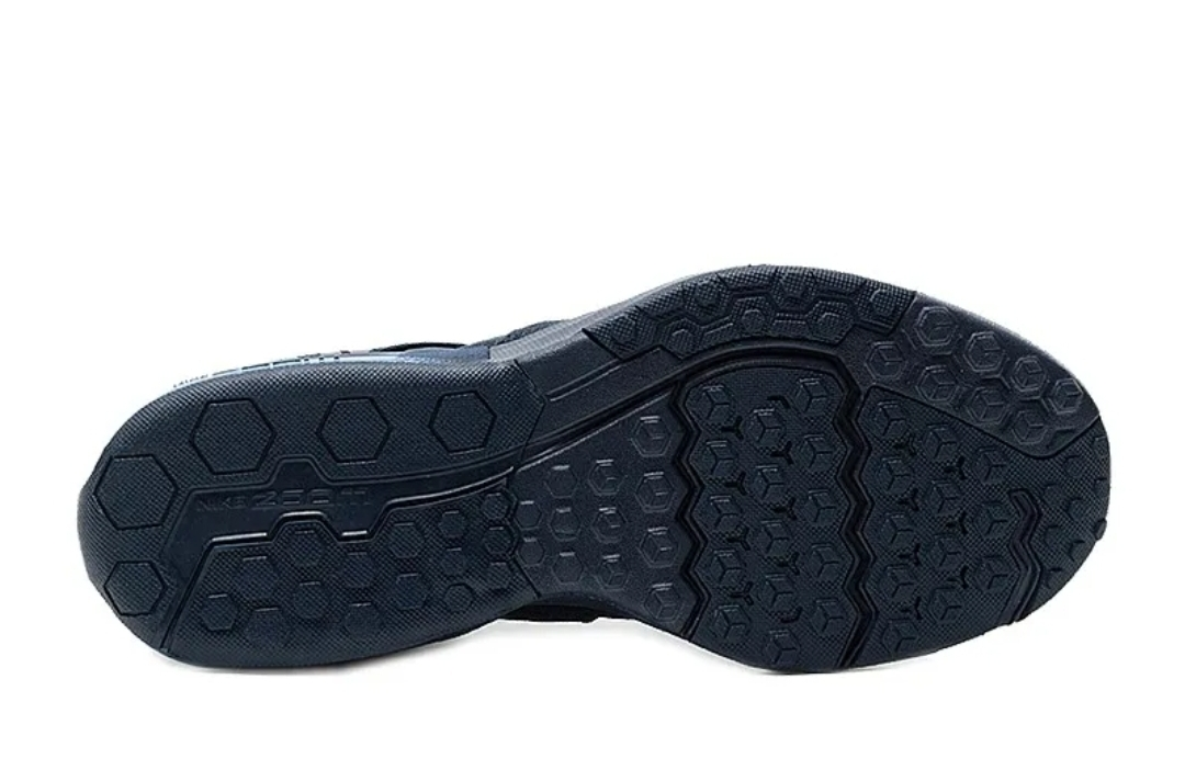 Кроссовки Nike ZOOM DOMINATION TR 2 фото 5