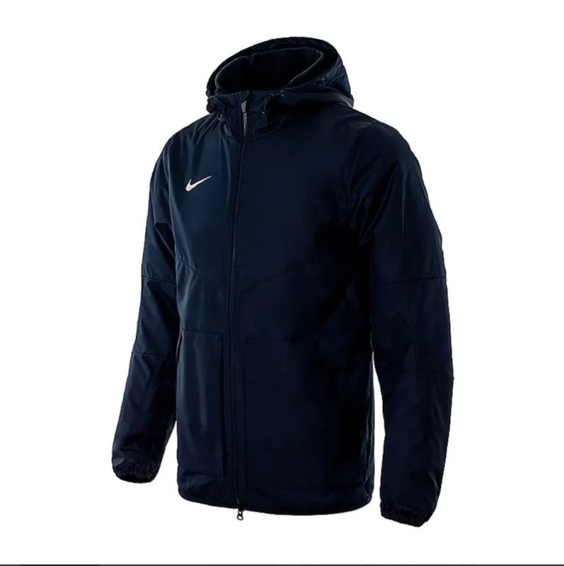 Куртка Nike TEAM FALL JACKET фото 1