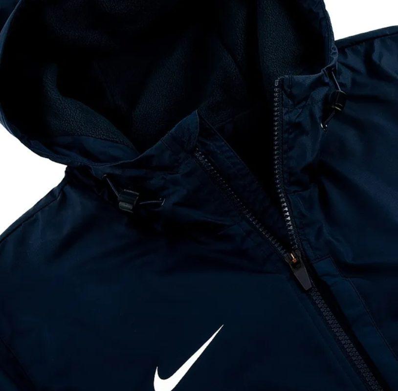 Куртка Nike TEAM FALL JACKET фото 3
